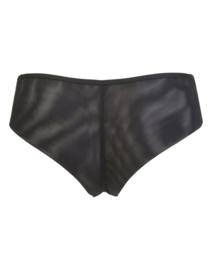 Obsidian shorty/string
