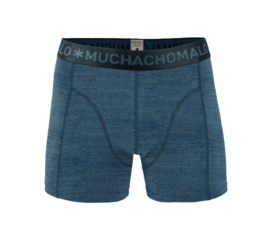 Muchachomalo boxershort jeans M of L