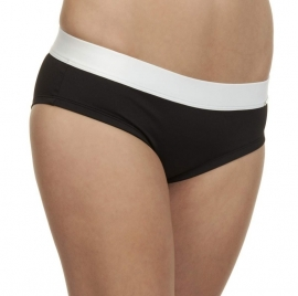 St. Barth bikinishort XL of  XXL