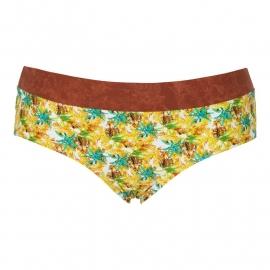 2309SH Zanzibar bikinishort 38