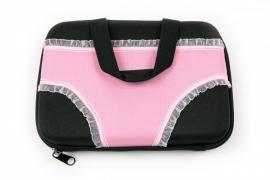 Underwear koffertje