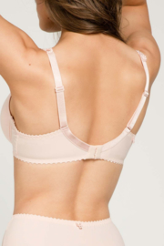 Elise spacer bh in nude roze 75C
