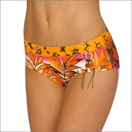 Mombassa bikinishort 40