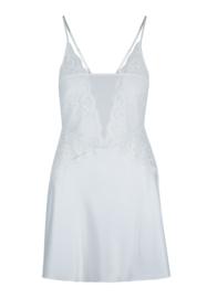 Snowwhite chemise (bruidslingerie)