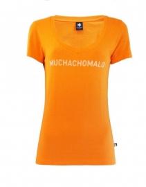 Muchachomalo dames T-shirt