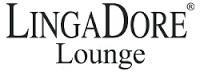 LingaDore Lounge