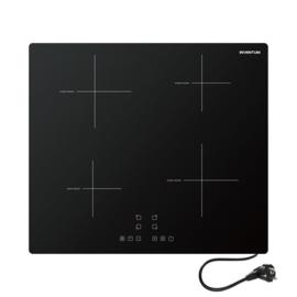 Inventum inductie kookplaat IKI6010