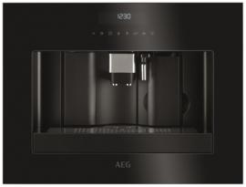 AEG Koffiemachine KKE884500B