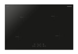 Inventum inductie kookplaat IKI7821