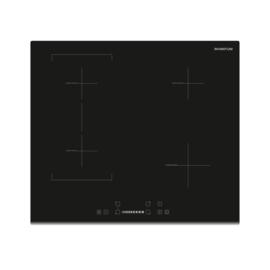 Inventum inductie kookplaat IKI6034