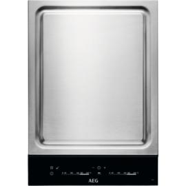 AEG Teppanyaki Kookplaat HC452601EB