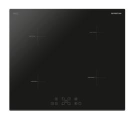 Inventum inductie kookplaat IKI6031