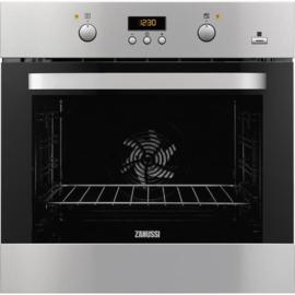Zanussi Oven ZOB65602XK