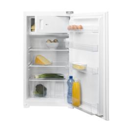 Inventum koelkast IKV1021S