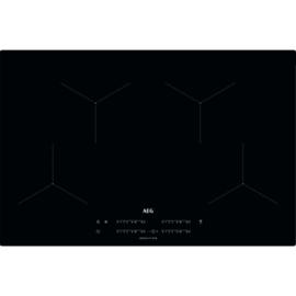 AEG Inductie Kookplaat IKB84431IB