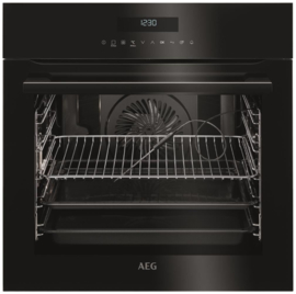 AEG Pyrolyse Oven BPE742220B
