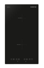 Inventum Inductie Kookplaat IKI3020