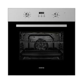 Inventum oven IOH6070RK