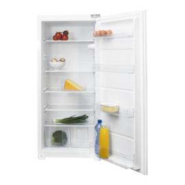 Inventum koelkast IKK1221S