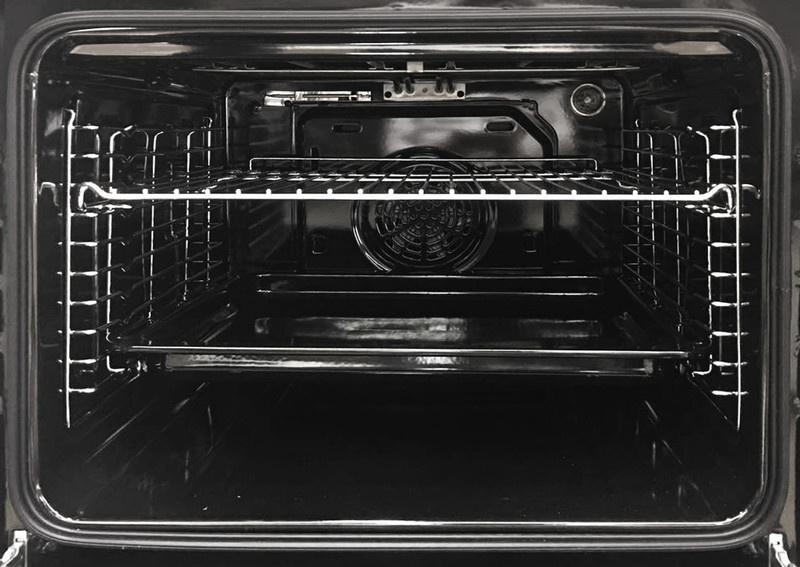 Inventum oven IOM6170RK