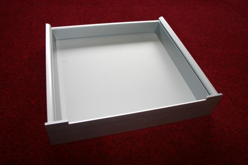 Uitgelezene Nolte Keuken Accessoires Voor Elke Nolte Keuken DU-27