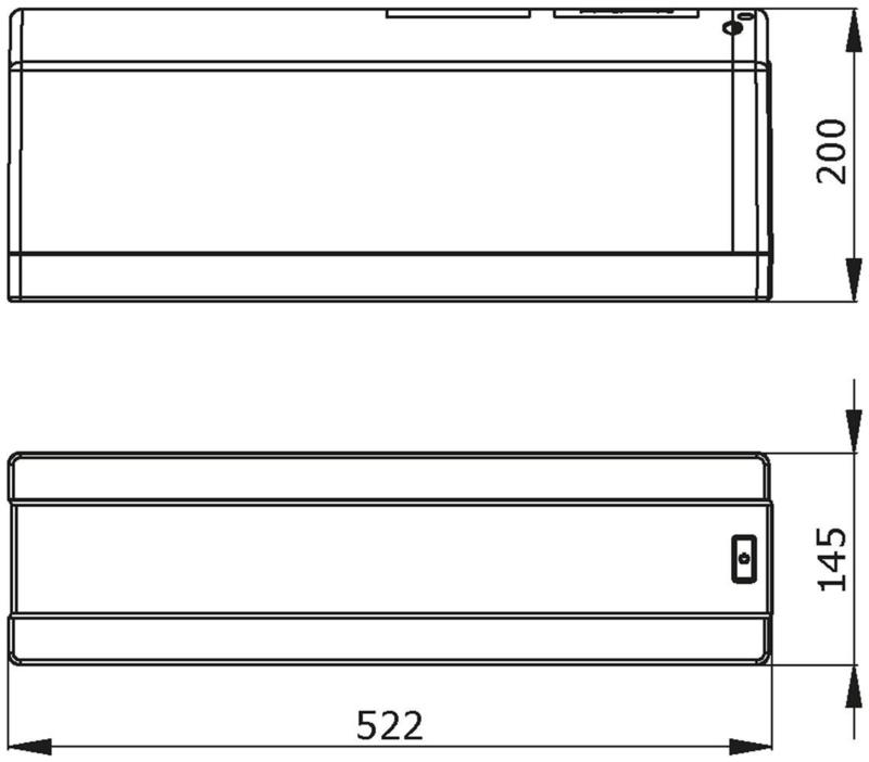 FRANKE Mondial 3-in-1 COMBI set RVS 1190480681