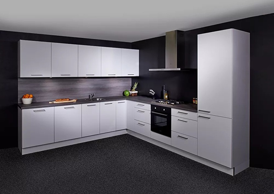 Keukens Direct Leverbaar
