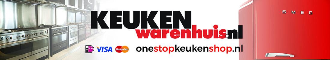 Keukenwarenhuis.nl