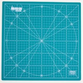 Olfa rotary mat RM-30x30