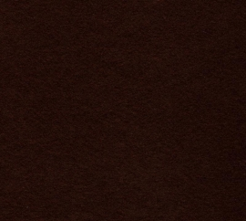 Wolvilt V516 bruin