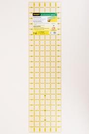 Omnigrid 6 x 24 inch