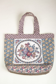 Myra's - Windermere Shopper