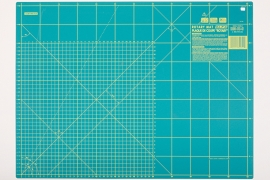 Olfa rotary mat RM-IC-S (60 x 45 cm)