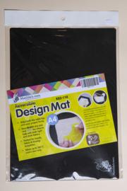 Matilda's Own - Reversible Design Mat