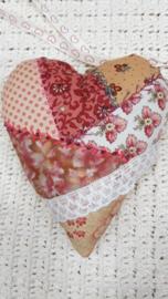 Jookies - Hartje Valentijn
