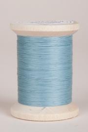 Yli 012 Robin blue