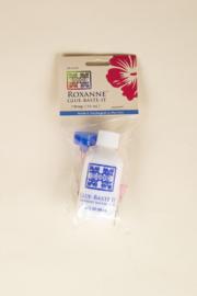 Roxanne - Glue-Baste-It - 59 ml