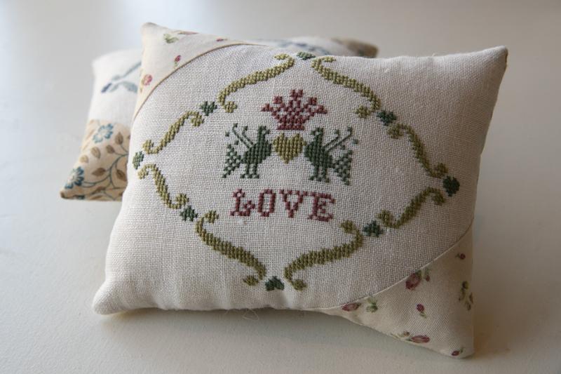 Cuore e Batticuore - LOVE