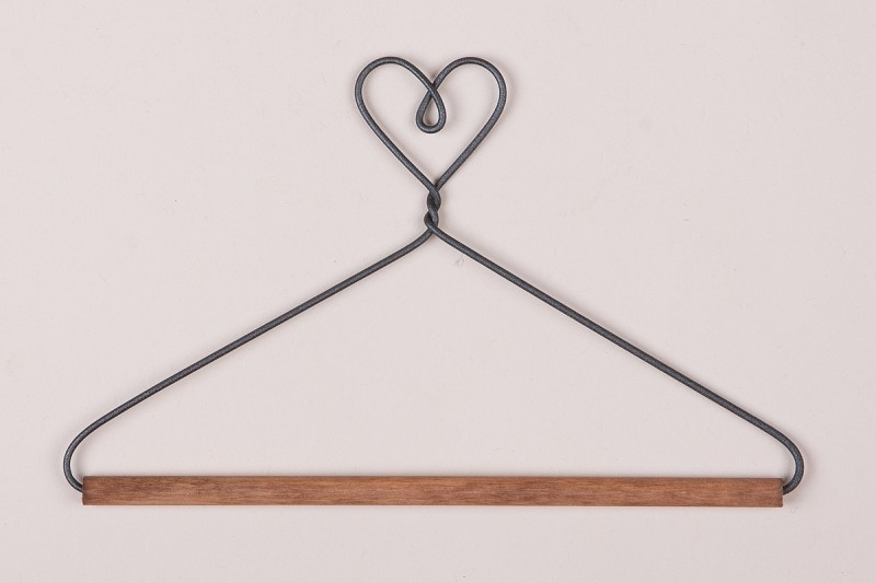 Hangers (verschillende maten)