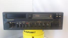 Blaupunkt SQM 23 Hamburg   1983