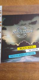 Blaupunkt 1985 Blackwave Montreal SM 23