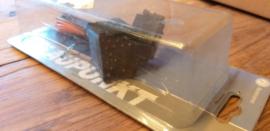 7 607 621 102-001 Blaupunkt adapterkabel ISO BMW MG