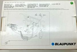 RC 06  Blaupunkt Autoradio Infrarot lenkrad IR Infrared remote control