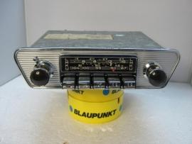 Radio voor Jaguar E-type