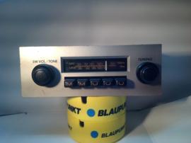 Datsun FM radio