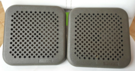2 lautsprecher speaker Voxson