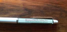 Becker Online Pro pen Kugelschreiber