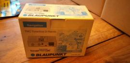 Blaupunkt TMC Tunerbox D-namic travel pilot DX 7612001342