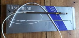 Hirschmann 821 967 -001 ersatzteleskop MCA 4570 C-Netz