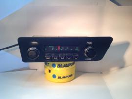 Nissan FM radio met frontje